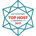 best web hosting